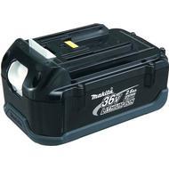 Batteries Batteries price comparison Makita BL3626