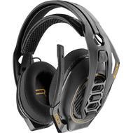 Trådløs Høretelefoner Plantronics Rig 800HD For PC
