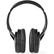 On-Ear Høretelefoner Nedis HPBT2260