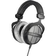 Over-Ear Høretelefoner Beyerdynamic DT 990 Pro 250Ohm