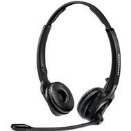 On-Ear Høretelefoner Sennheiser MB Pro 2