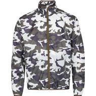 Tunn jacka Herrkläder Minimum Risskov Lightweight Jacket - Kelp Green