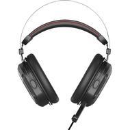 Over-Ear Høretelefoner Cepter X-13