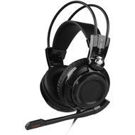 Over-Ear Høretelefoner Cepter X-12