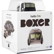 Interactive Robots Interactive Robots price comparison Spin Master Boxer Interactive A.I. Robot Toy