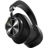 Trådløs Høretelefoner Bluedio T6