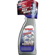 Cleaning Cleaning price comparison Sonax Xtreme FelgenReiniger Plus