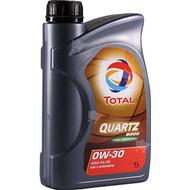 Motor oil Motor oil price comparison Total Quartz 9000 0W-30 1L Motor Oil