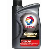 Motor oil Motor oil price comparison Total Quartz Ineo First 0W-30 1L Motor Oil
