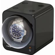 Ure Beco Boxy Fancy Brick Watch Winder (309395)