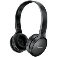 On-Ear Høretelefoner Panasonic RP-HF410B