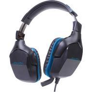 On-Ear Høretelefoner Dacota Power Headset