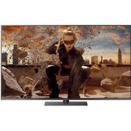 LED TVs price comparison Panasonic TX-55FXW784