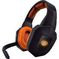 Trådløs Høretelefoner Dacota GHS 320