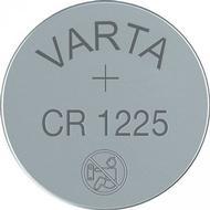 Button Cell Batteries Button Cell Batteries price comparison Varta CR1220