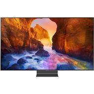 TVs price comparison Samsung GQ65Q90R