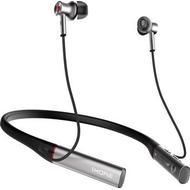 Trådløs Høretelefoner 1More E1004BA