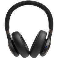 Over-Ear Høretelefoner JBL Live 650BTNC