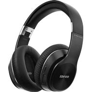 Over-Ear Høretelefoner Edifier W820BT