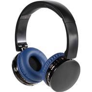 On-Ear Høretelefoner Vivanco Neos Air