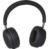 Trådløs Høretelefoner Nomads WEARone