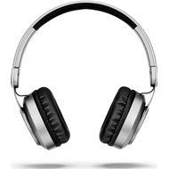 On-Ear Høretelefoner Mixx JX1
