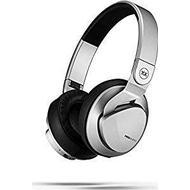 On-Ear Høretelefoner Mixx JX2