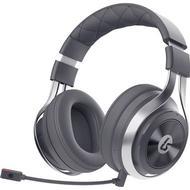 Over-Ear Høretelefoner Lucid LS31