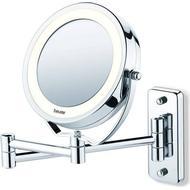 Makeup-spejl Makeup-spejl Beurer BS59