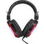 Høretelefoner Sumvision Akuma GX800