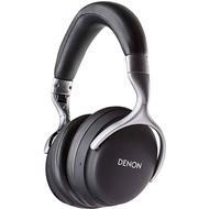 Over-Ear Høretelefoner Denon AH-GC30