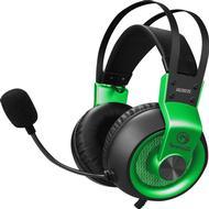 On-Ear Høretelefoner Marvo HG9035