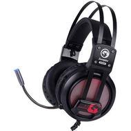 On-Ear Høretelefoner Marvo HG9028
