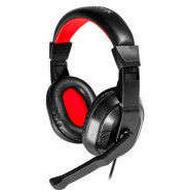 Over-Ear Høretelefoner Mars Gaming MRH0