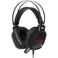 Over-Ear Høretelefoner Mars Gaming MH218