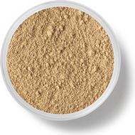 Makeup BareMinerals Original Loose Powder Foundation SPF15 #03 Fairly Light