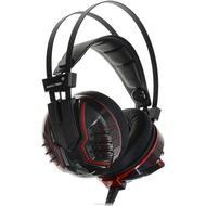 Over-Ear Høretelefoner Bloody M615