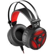 On-Ear Høretelefoner Natec Genesis Neon 360