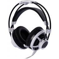 Over-Ear Høretelefoner Coolbox Deep Ripple