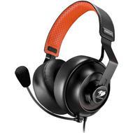 Over-Ear Høretelefoner Cougar PHONTUM S