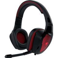 Over-Ear Høretelefoner Gamdias EROS E1