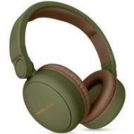 Over-Ear Høretelefoner Energy Sistem Headphones 2 BT