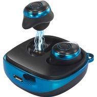 Trådløs Høretelefoner Renkforce RF-3387438