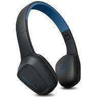 Over-Ear Høretelefoner Energy Sistem Headphones 3