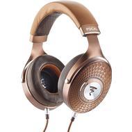 Over-Ear Høretelefoner Focal Stellia