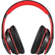Trådløs Høretelefoner BlitzWolf BW-HP1