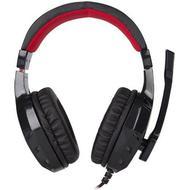 Over-Ear Høretelefoner Marvo H8329