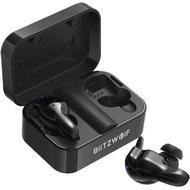 Trådløs Høretelefoner BlitzWolf BW-FYE1