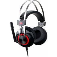On-Ear Høretelefoner Redragon TALOS H601