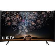 LED TVs price comparison Samsung UE49RU7300